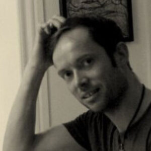 Profile photo of adminMI